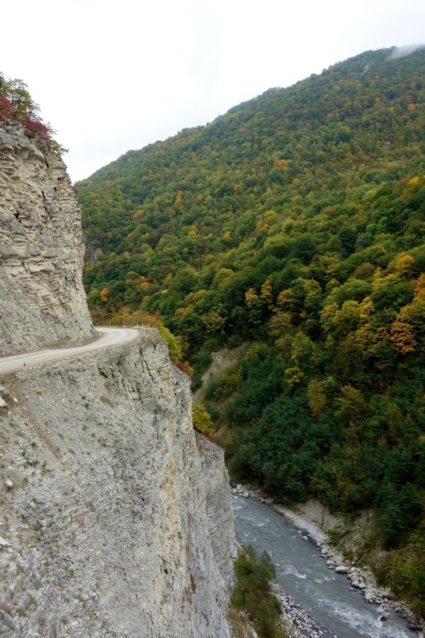 rough-road-argun-gorge-chechnya