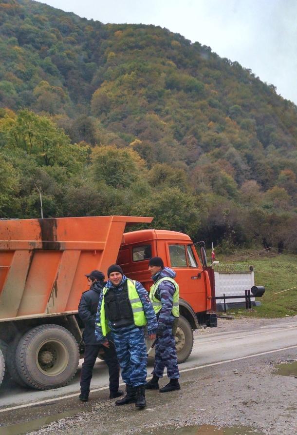 russian-checkpoint-chechnya