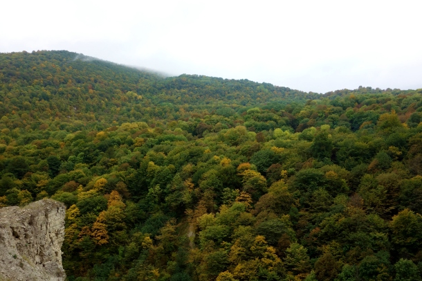 the-mountains-of-chechnya
