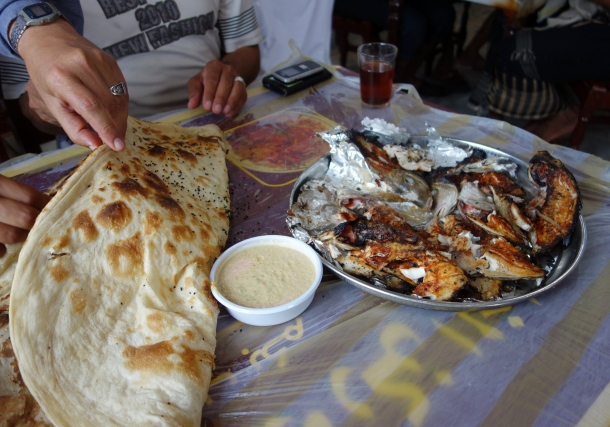 typical-meal-yemen