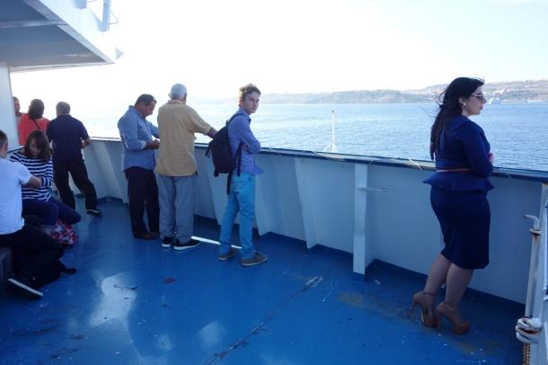 malta-ferry