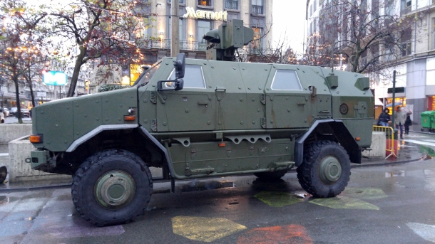armored-personnel-carrier-brussels