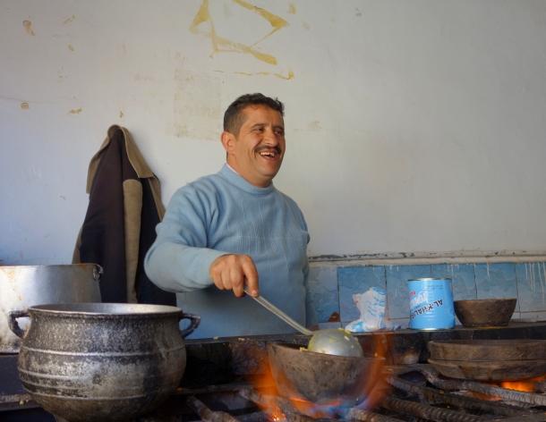 cook-yemen