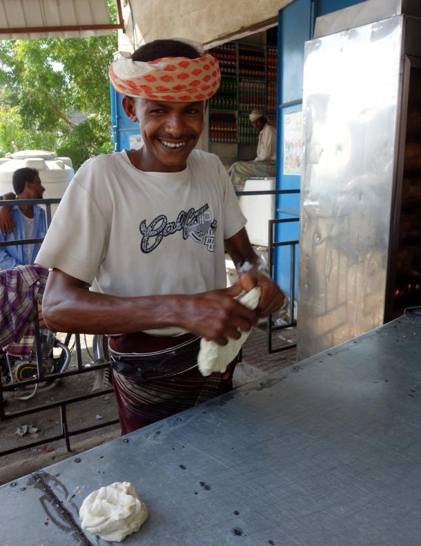 cooking-yemen