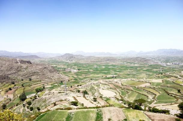 landscapes-of-yemen