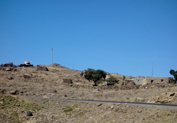military-outpost-yemen