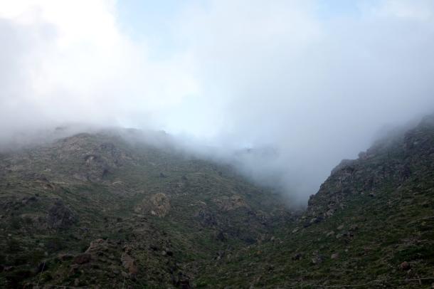 mountain-fog-yemen
