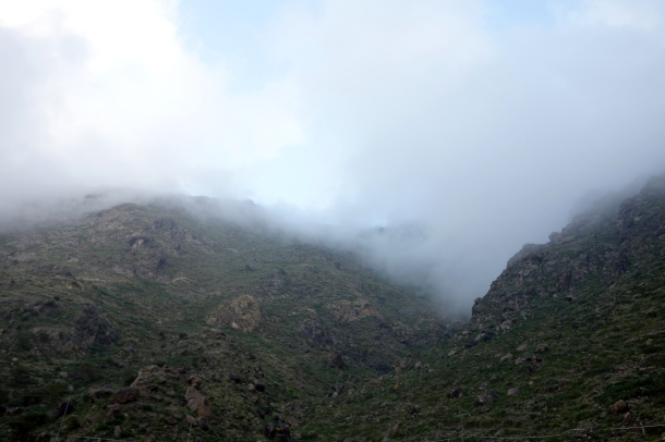 mountain-fog-yemen