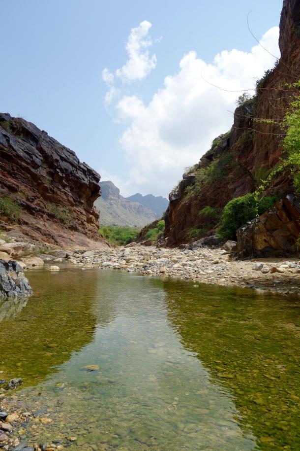 river-yemen