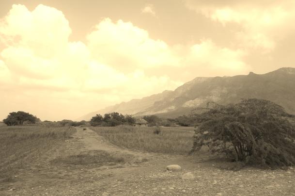 scenery-yemen