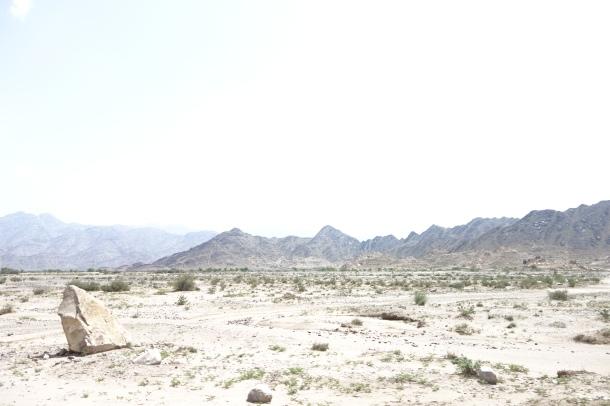 stark-desert-yemen