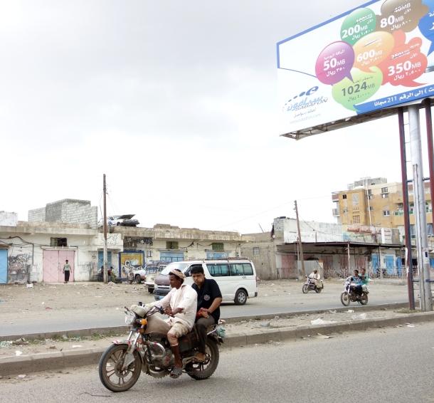 typical-town-yemen