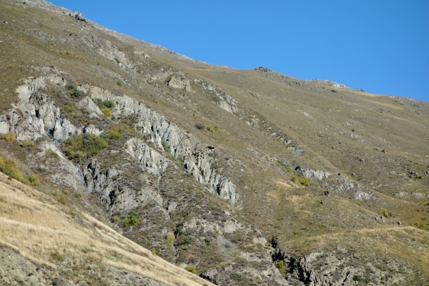 alpine-chechnya