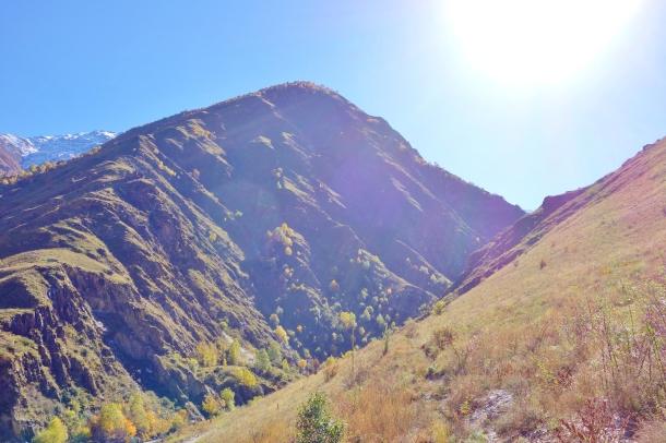 chechen-border-pankisi-gorge
