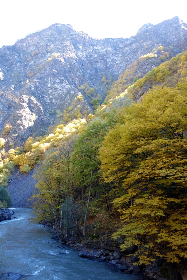 chechnya-argun-canyon
