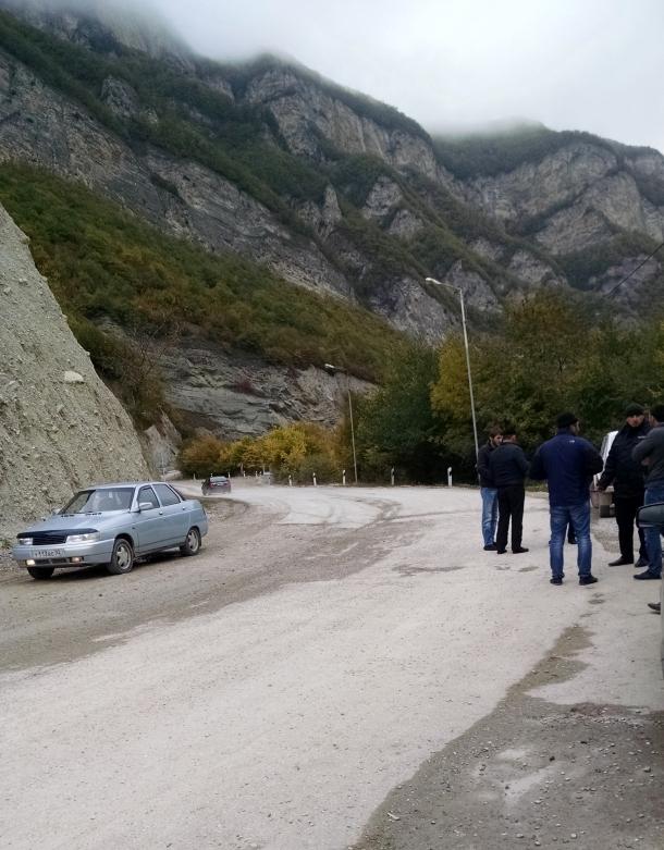 informal-checkpoint-chechnya