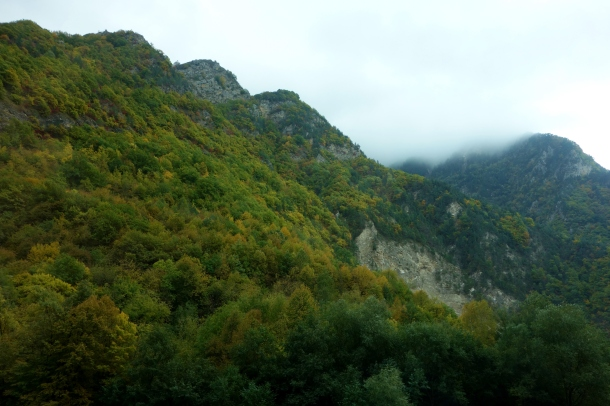 mountains-of-chechnya