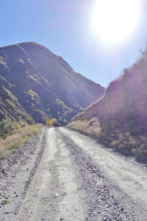 road-to-pankisi-gorge