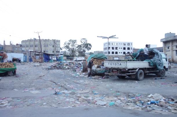 al-qaidah-yemen