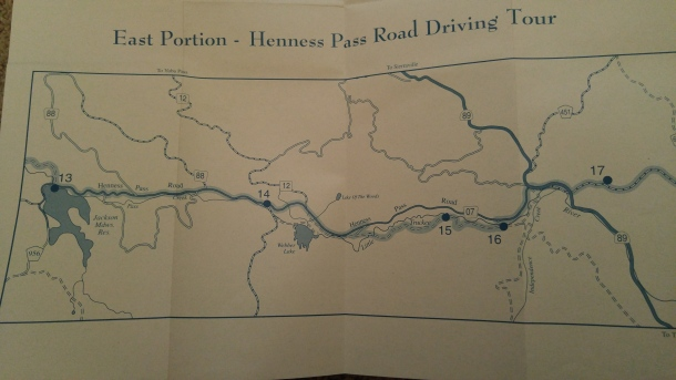 Henness-Pass-Road-Brochure