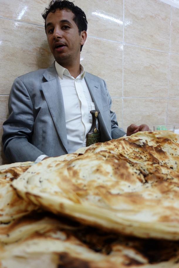 bread-yemen