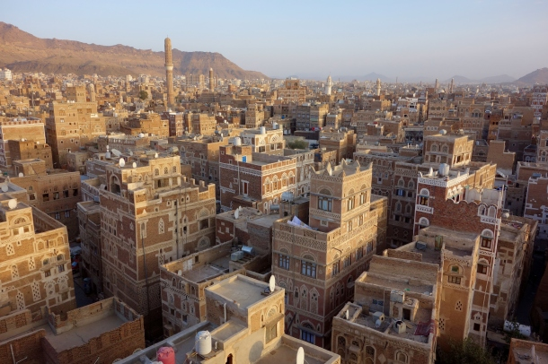 gingerbread-houses-sana'a