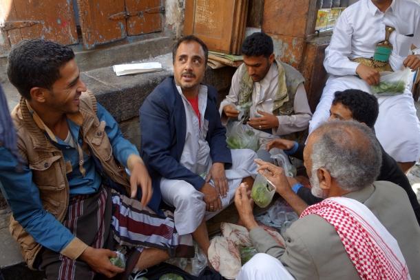 khat-dealers-yemen