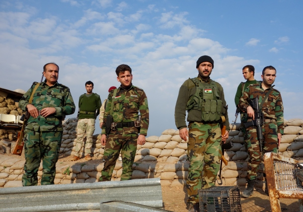 kurdish-peshmerga-on-front-lines-near-mosul