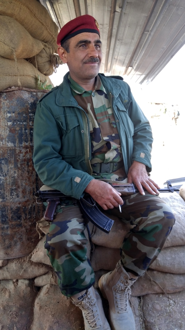 peshmerga-fighter