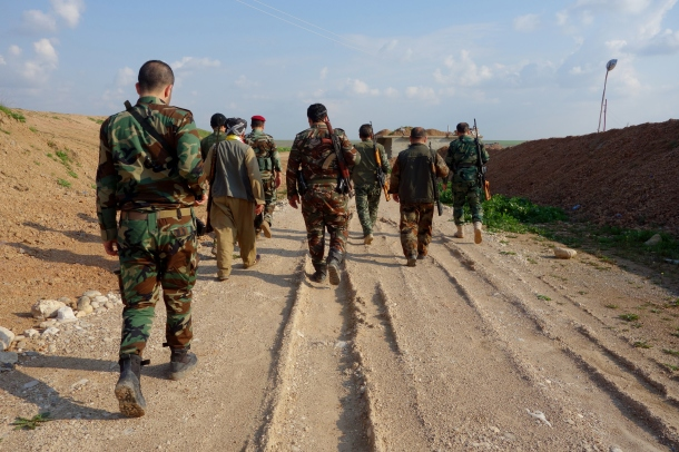 peshmerga-patrol