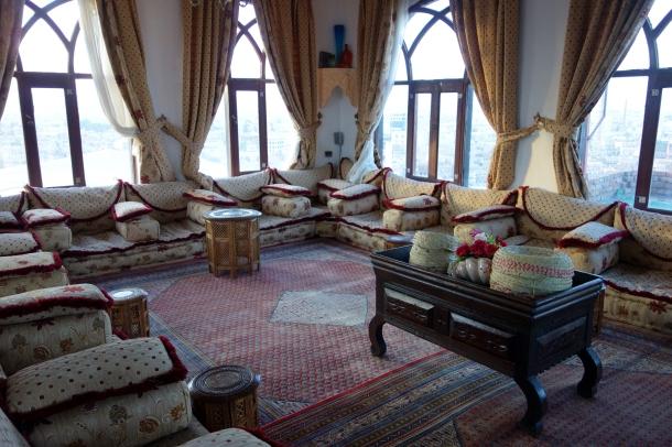 rich-home-yemen-sana'a