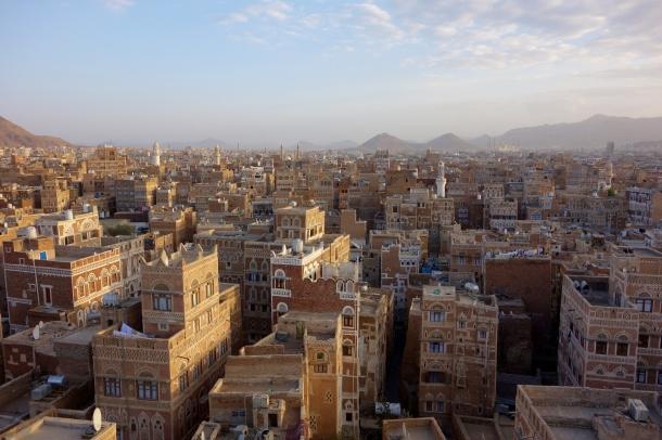 sanaa-yemen-from-the-rooftops