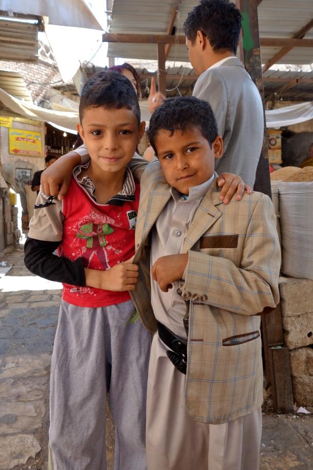 sanaa-yemen-scene