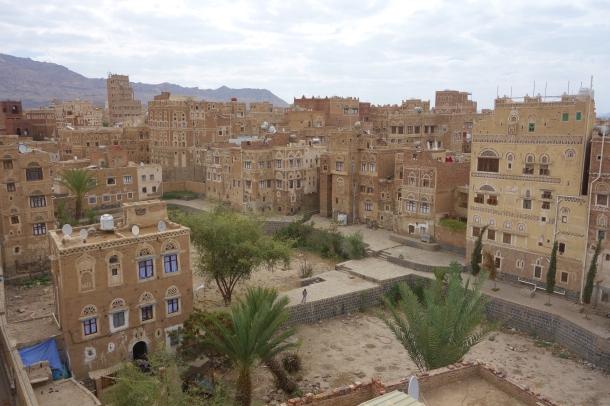 sana'a-yemen-unesco-world-heritage-site
