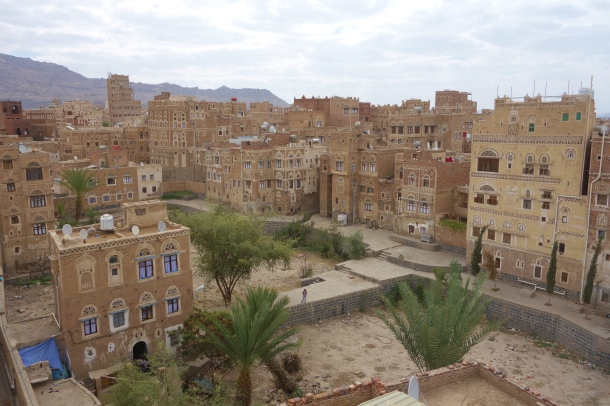 sana'a-yemen-unesco-world-heritage-site
