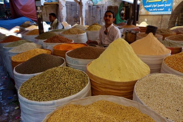 spice-market-yemen