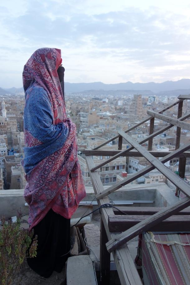 yemen-woman