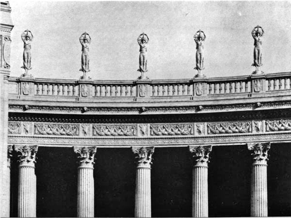 colonnade-of-stars