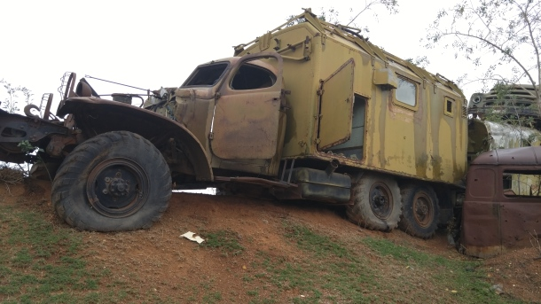destroyed-military-truck-eritrea