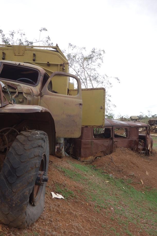 destroyed-military-vehicles-eritrea