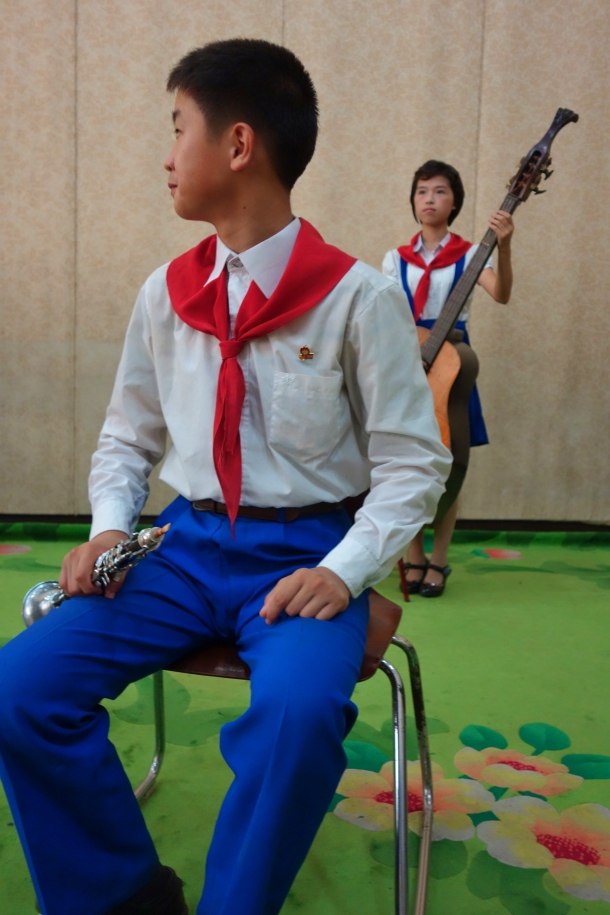 childrens-palace-north-korea