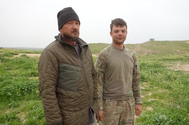 kurdish-peshmerga-volunteers-hiza-agre