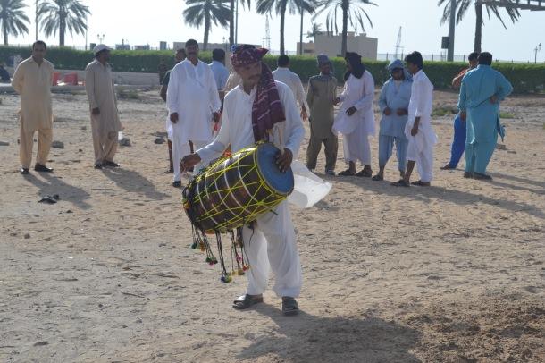 dhol-drum-kushti