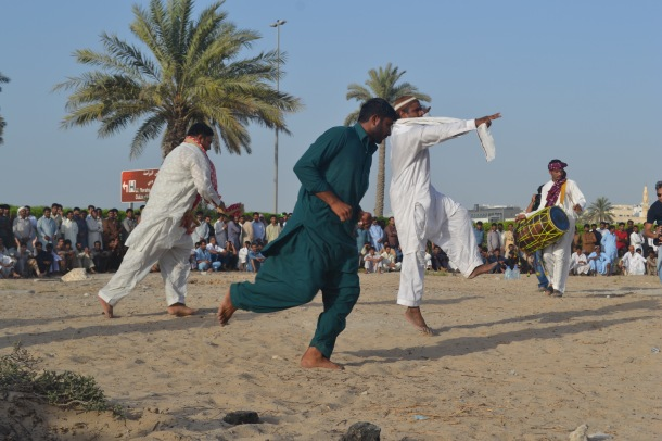 kushti-fighters-dubai