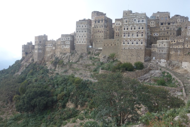 the-town-of-al-hajara-high-in-the-mountains-of-yemen-the-war-can-seem-far-away-from-such-a-place-however-this-town-depends-on-visitors-to-sustain-it-and-we-were-the-first-visitors-in-months