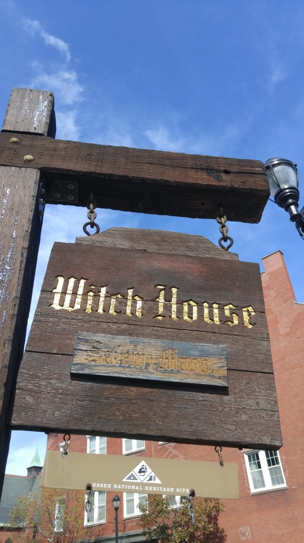 salem-witch-house