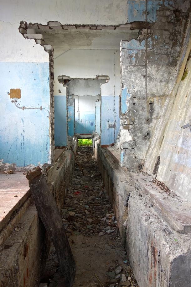 Abandoned-Soviet-Submarine-Base-Estonia