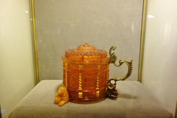 amber-mug-kaliningrad-amber-museum