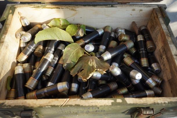 ammunition-front-lines-ukraine