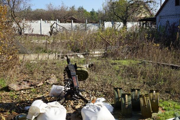 grenade-launcher-front-lines-ukraine